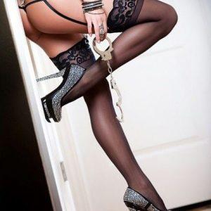 Celine Sydney Erotic Massage